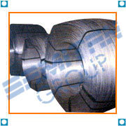 insulated copper strips, manufacturer of conductor, aluminium conductors